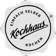 Kochhaus