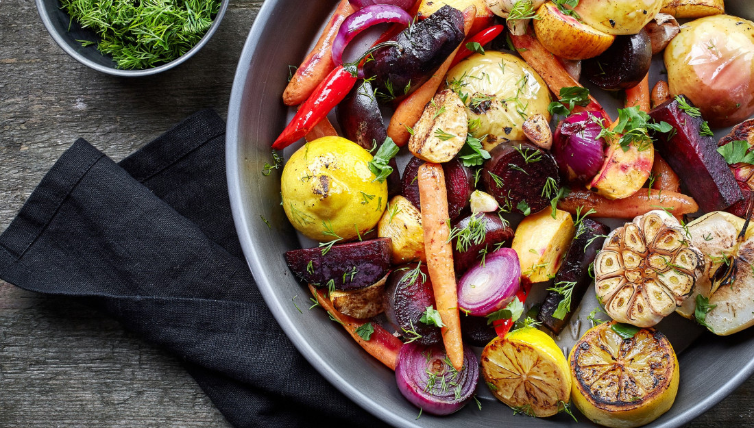 Sommerküche Vegan : Kochkurs neu vegane sommerküche im kochhaus kochhaus