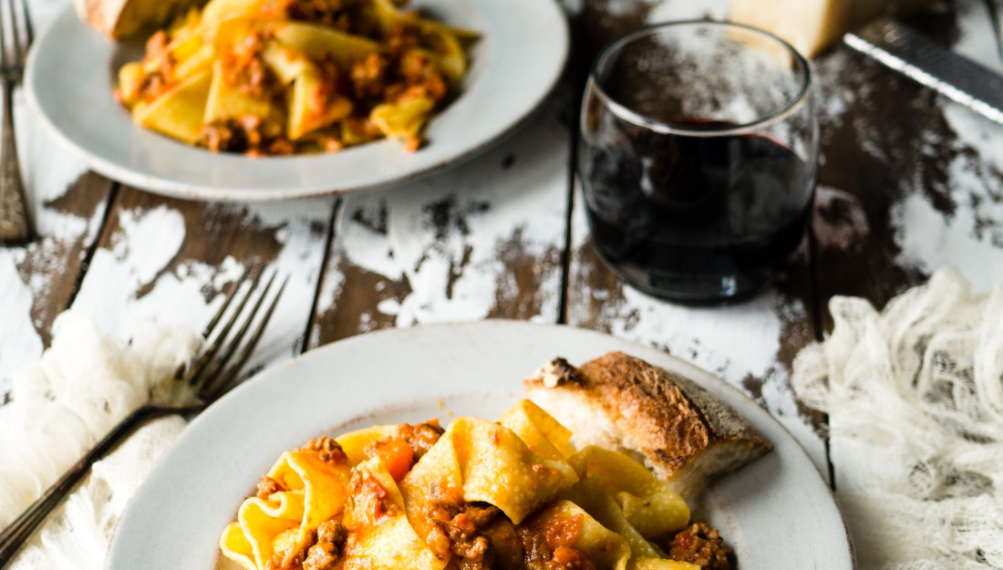 Sommerküche Italienische : Kochkurs: neues menü! la dolce vita! eine kulinarische reise nach